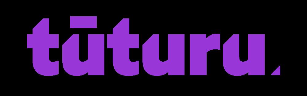 Tuturu Logo Purple.png
