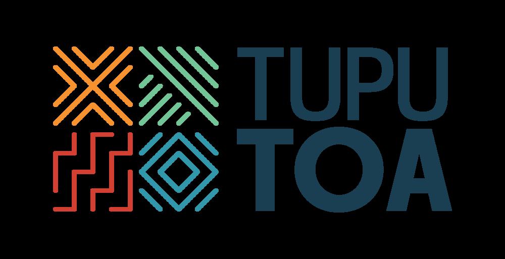 TupuToa-Logo-landscape.png