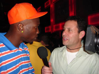 kilmeade-and-ocho-cinco.jpg