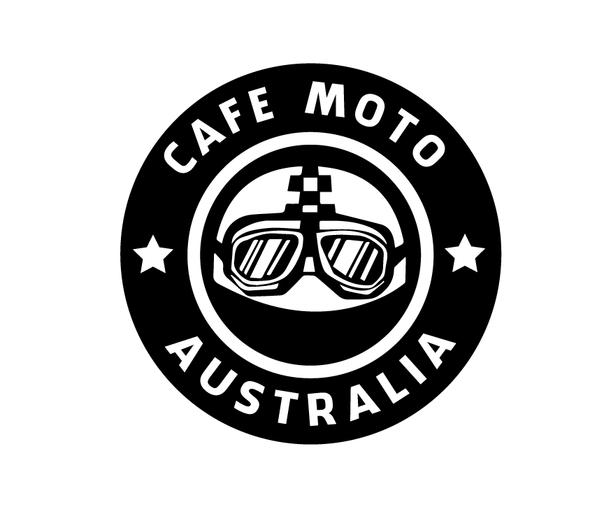 CafeMotoLogoFinalclearbackground.png