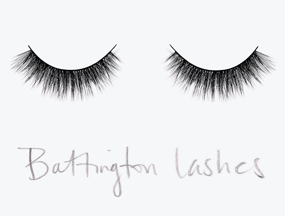 Battington-Lashes-archive.jpg