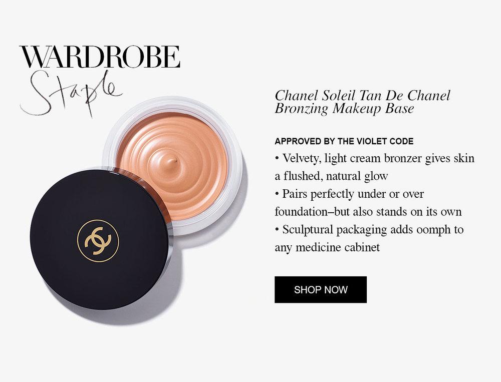 CHANEL-Soleil-Tan-De-Chanel-Bronzing-Makeup-Base-Interstitial.jpg