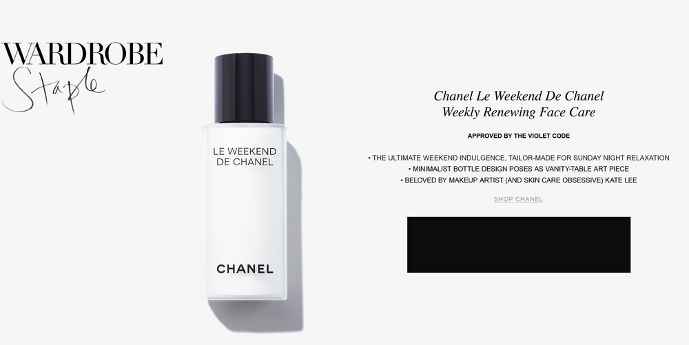 CHANEL-LE-WEEKEND-DE-CHANEL-WEEKLY-RENEWING-FACE-CARE-Interstitial.jpg