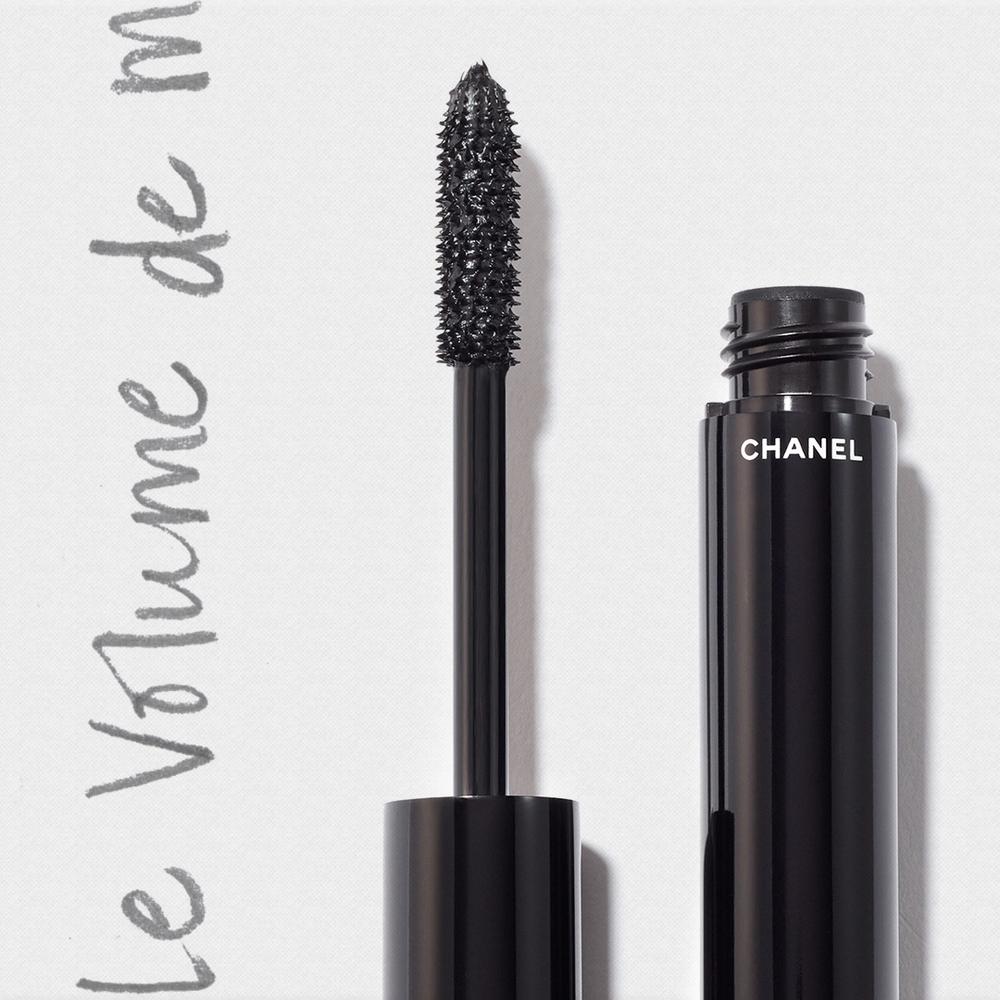 CHANEL-Le-Volume-Mascara.jpg
