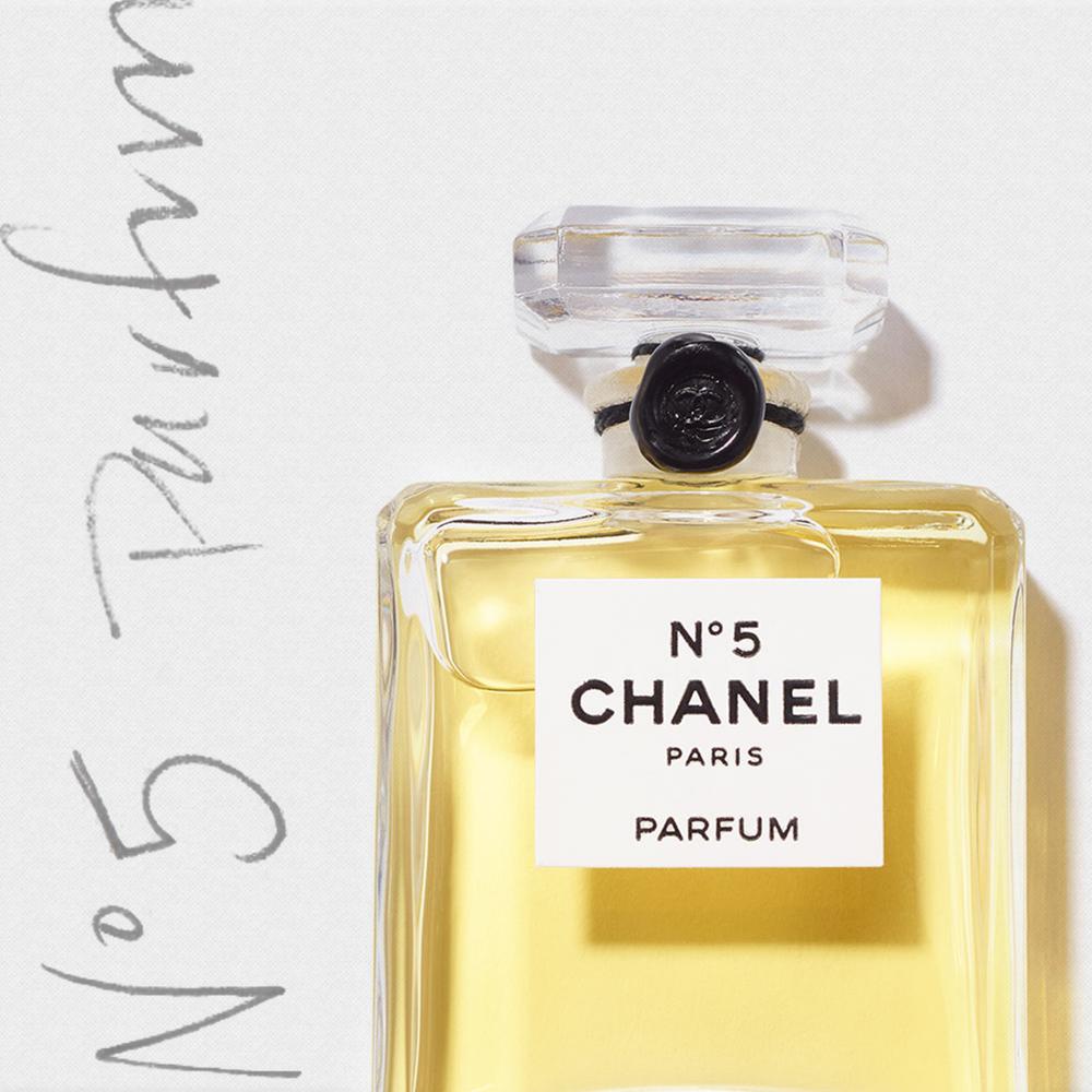 CHANEL-NO5-Parfume.jpg