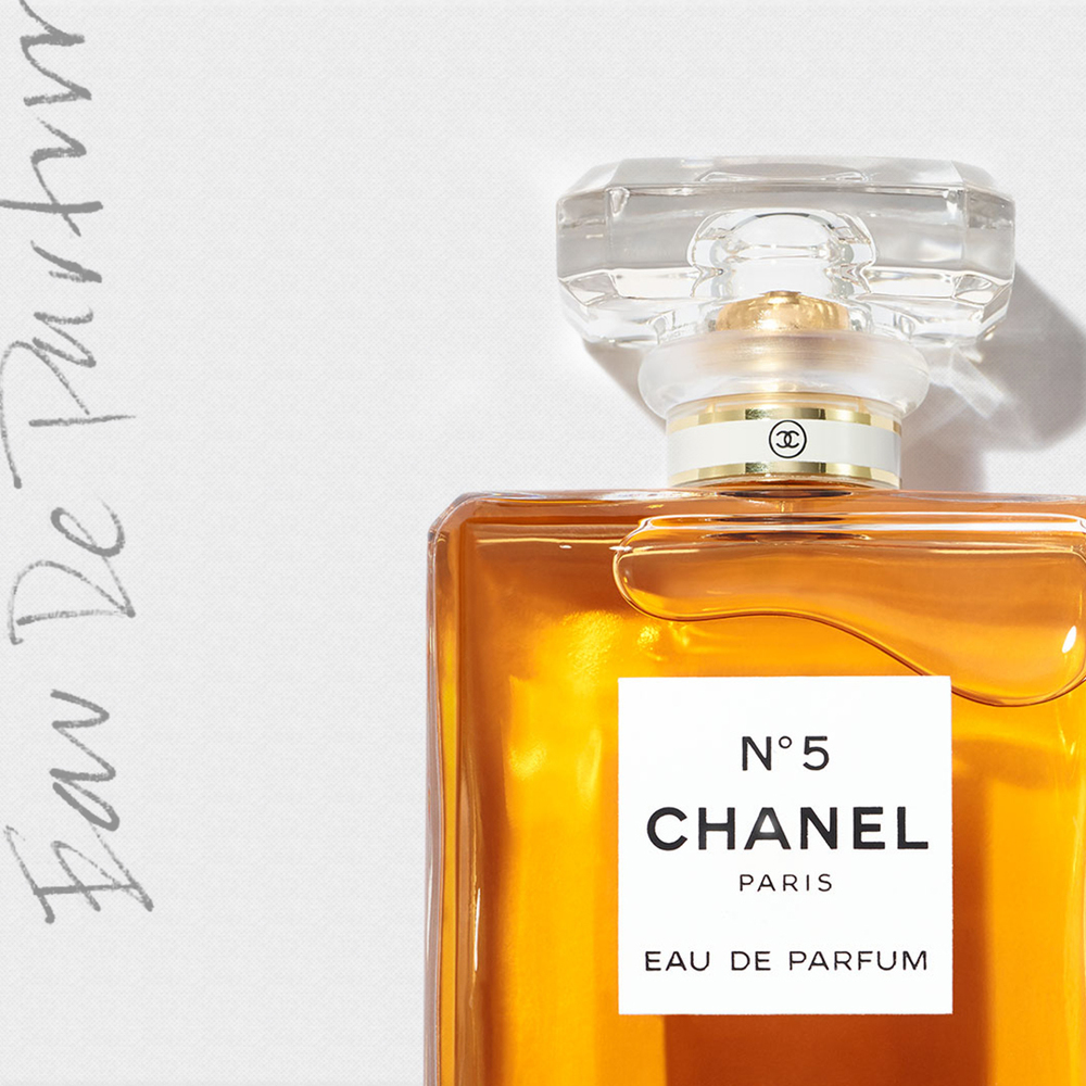 Chanel-NO5-V2.jpg