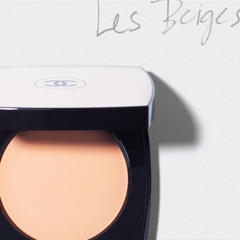Les-Beiges-Healthy-Glow-Sheer-Colour-SPF-15-No.20-social-V2.jpg