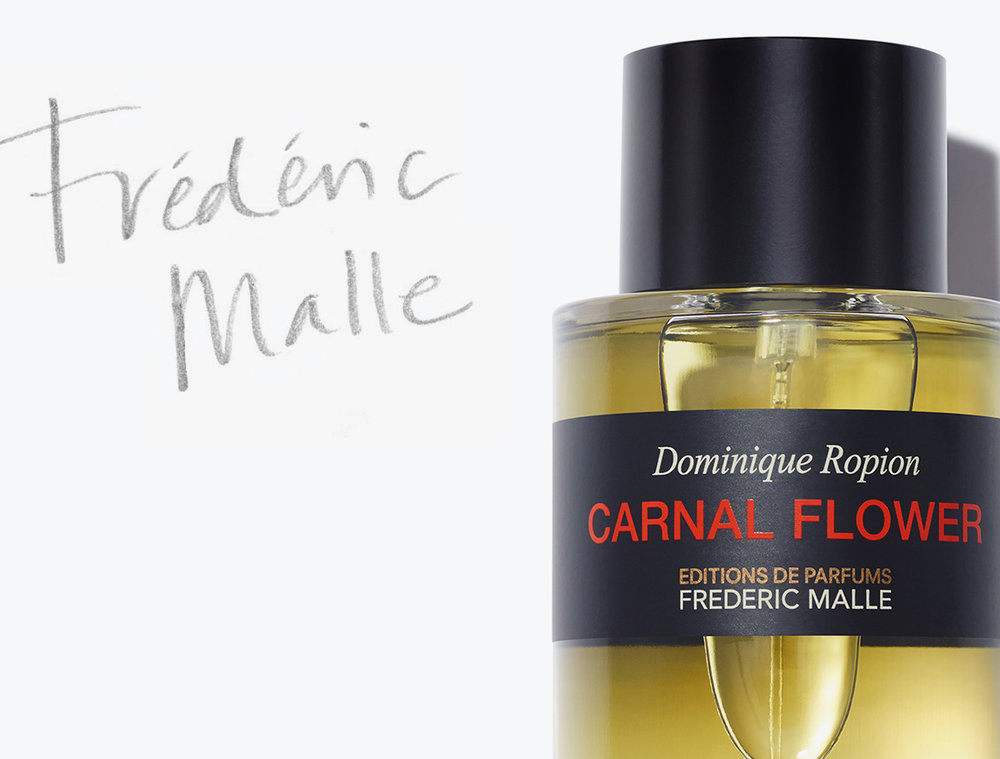frederic-malle-archive.jpg