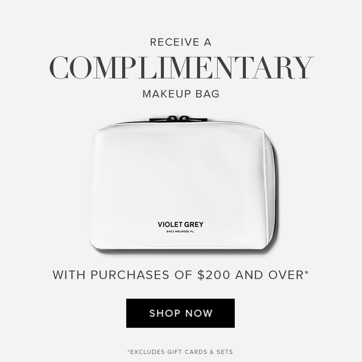 mothers-day-makeup-bag-square-promo.jpg