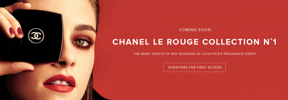 CHANEL-Le-Rouge-interstitial.jpg