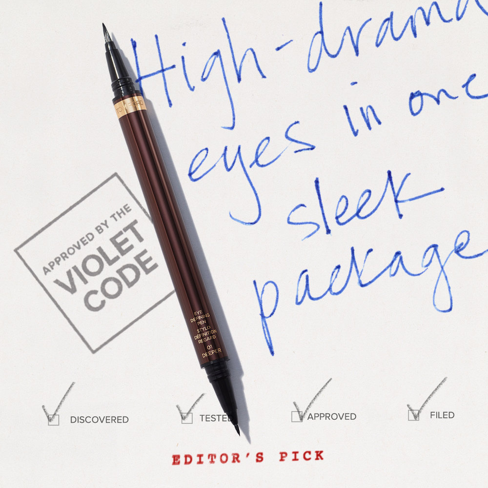 ABTVC-Social-Editors-Pick-TomFord-Eye-Defining-Pen.jpg