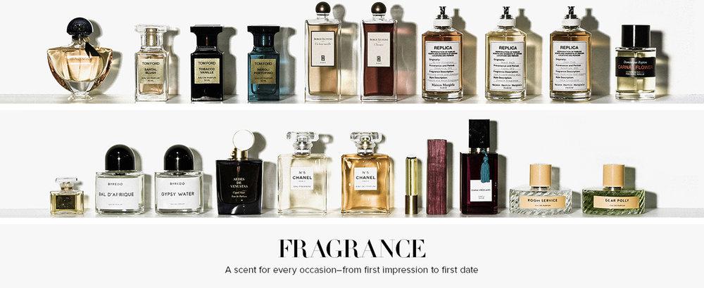 Fragrance-landing.jpg