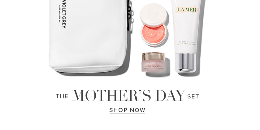 mothers-day-gift-landing-page-top-right-product-01-banner.jpg