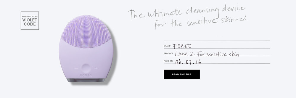 foreo-luna-2-interstitial.jpg