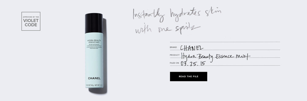 chanel-hydra-beauty-essence-mist-interstitial-darkBG.jpg