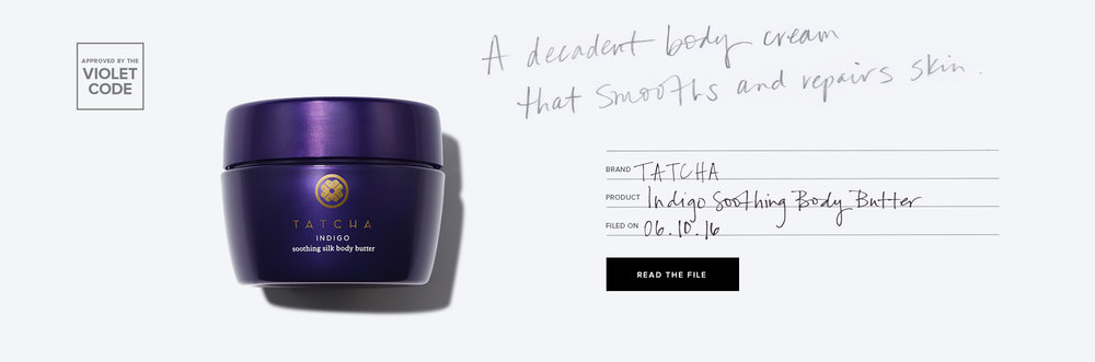 tatcha-indigo-soothing-silk-body-butter-interstitial.jpg