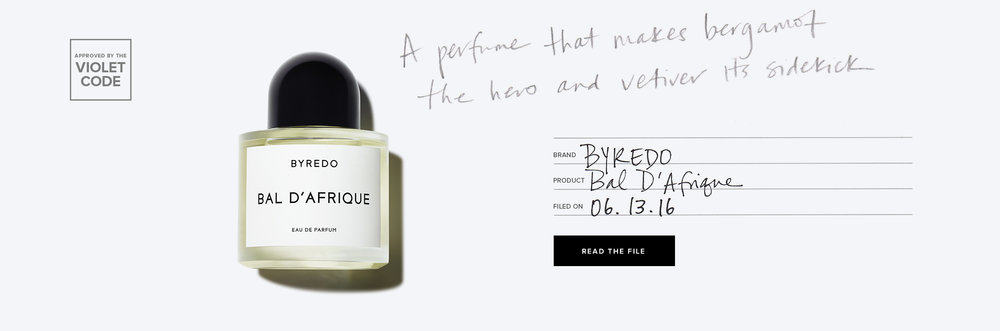 byredo-bal-dafrique-interstitial.jpg