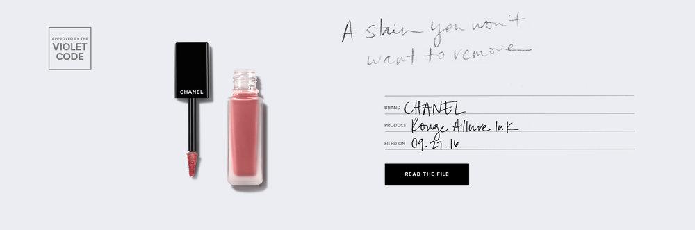 chanel-rouge-allure-ink-interstitial-darkBG.jpg