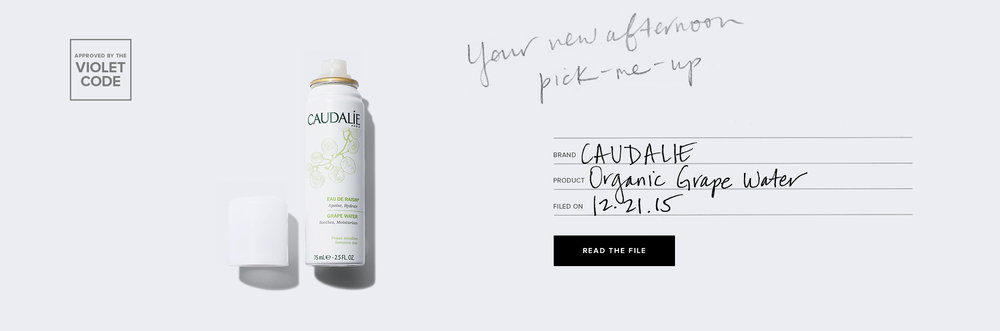 caudalie-organic-grape-water-interstitial-darkBG.jpg