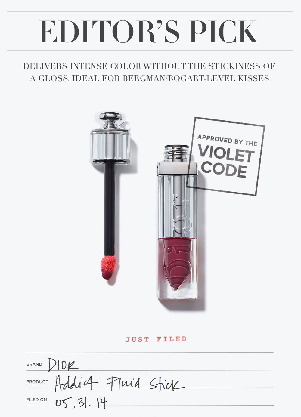 Dior-Addict-Fluid-Stick-Email.jpg