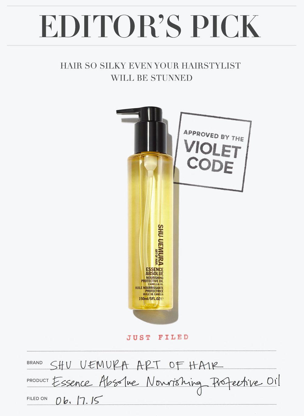 shu-uemura-art-of-hair-essence-absolue-nourishing-protective-oil-Email.jpg