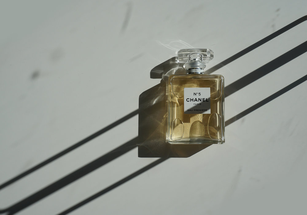 CHANEL-BOTTLE-1.jpg