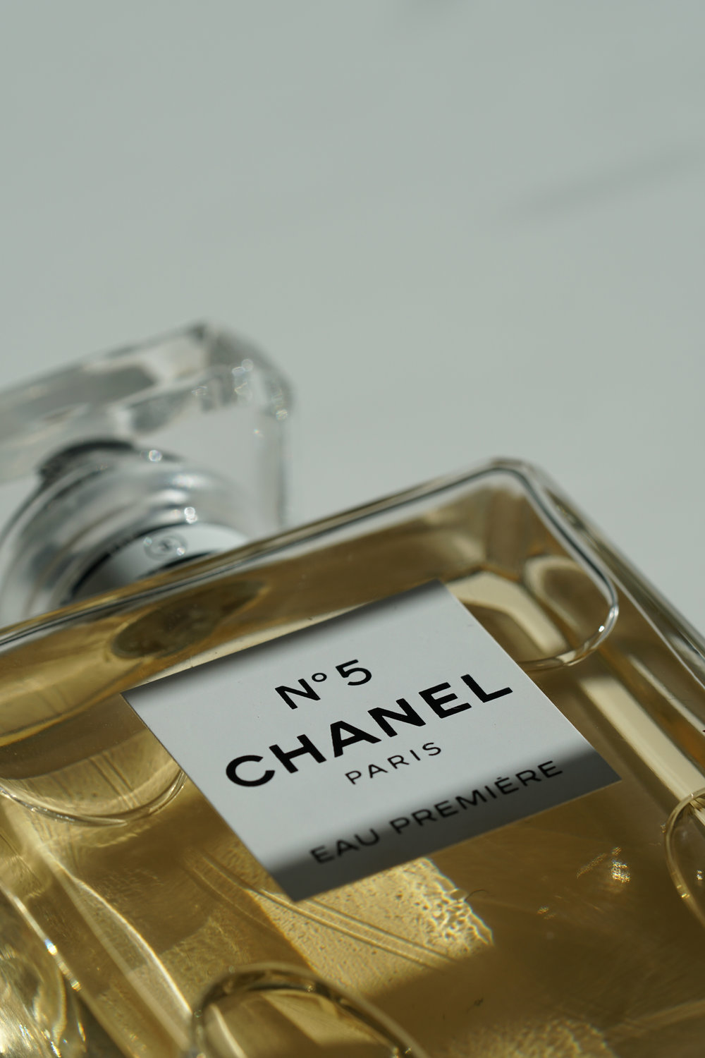 CHANEL-BOTTLE-2.jpg
