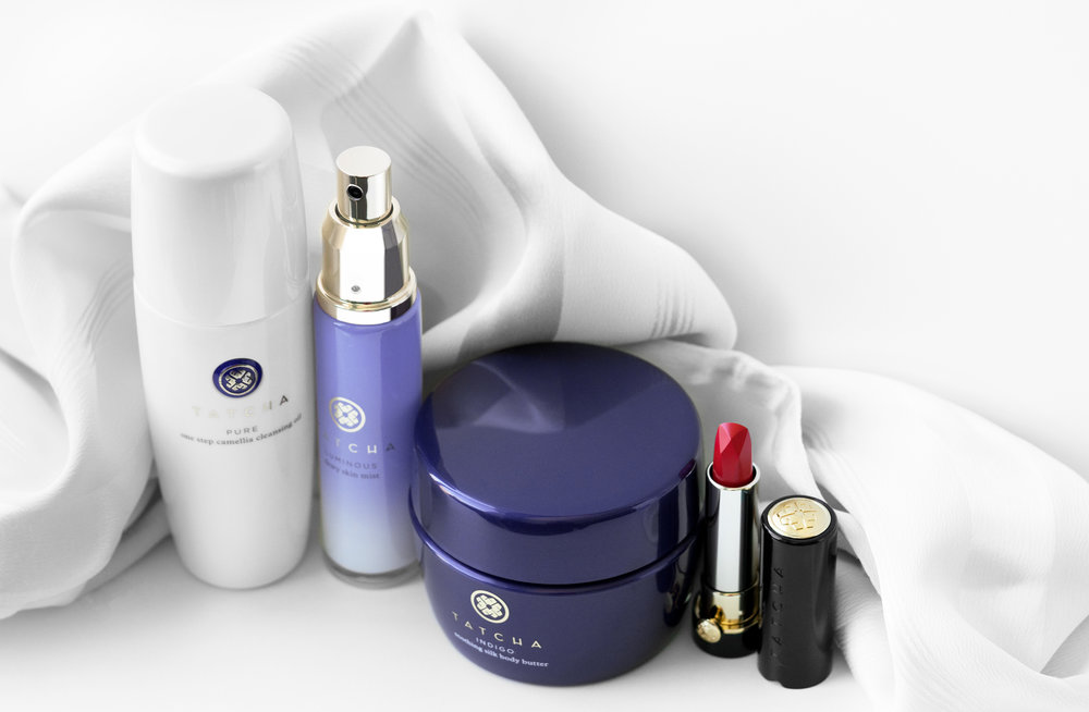 TATCHA-Group-1.jpg