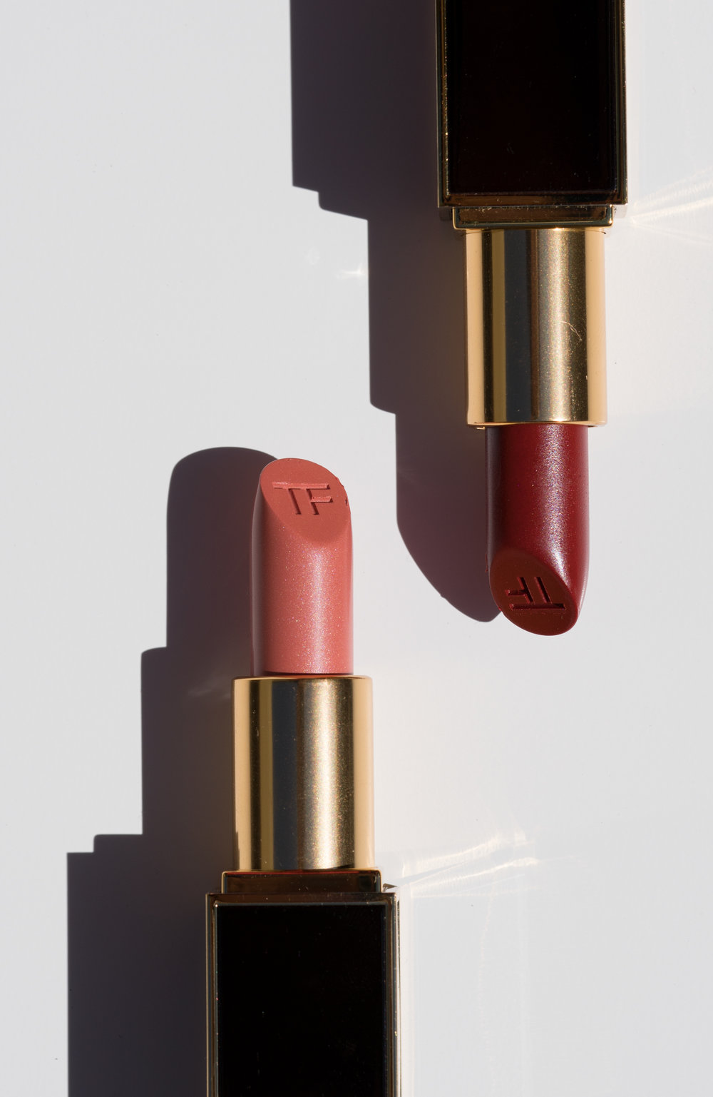 TOM-FORD-Lipstick-1.jpg