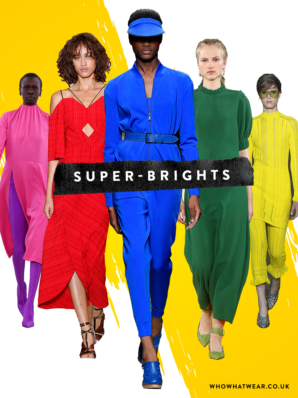 UK-Collage-Super-Brights.jpg