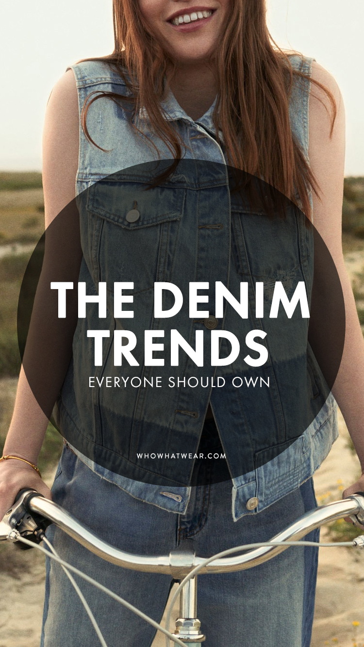 Social_The-Denim-Trends-Everyone-Should-Own.jpg