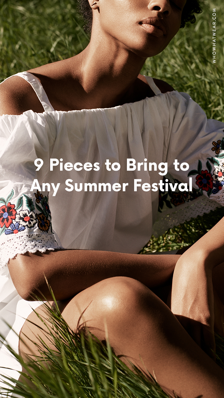 Social_9-Pieces-to-Bring-to-Any-Summer-Festival.jpg