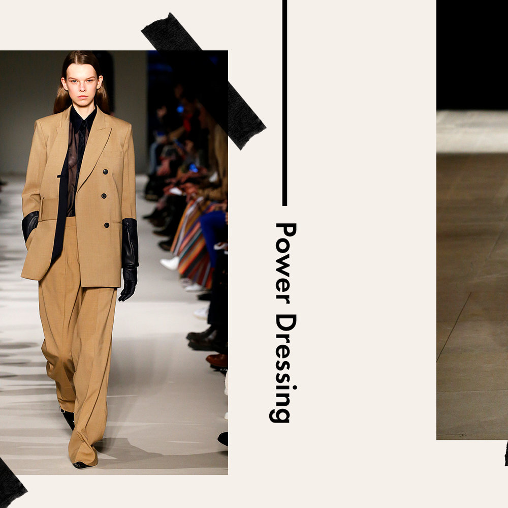 Trend-Report-Gallery-5.jpg