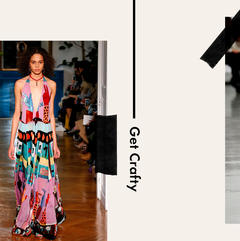 Trend-Report-Gallery-7.jpg