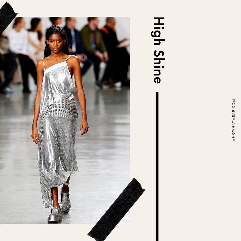 Trend-Report-Gallery-8.jpg