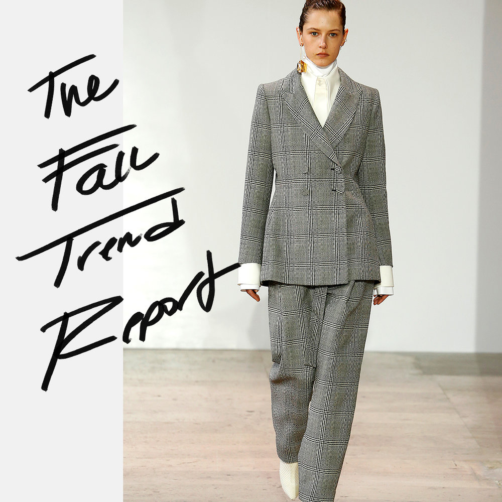 WWW-Fall-Issue-#4-The-Fall-Trend-Report.jpg