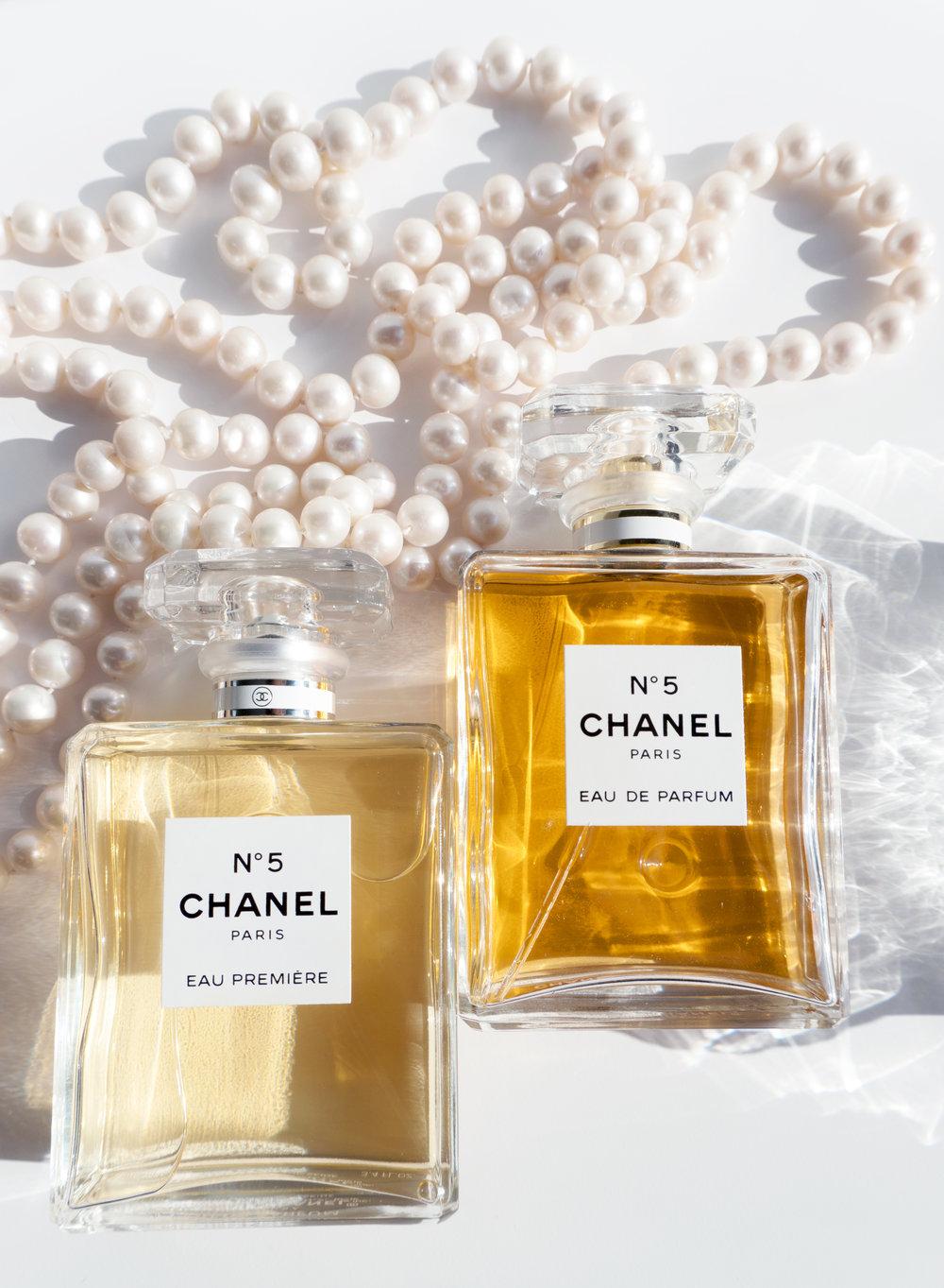 Chanel-Bottle-3.jpg