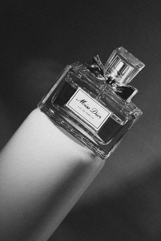 Dior-Miss-Dior-Vintage.jpg