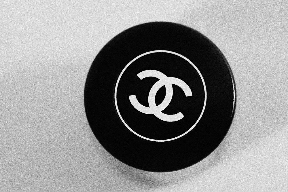 Chanel-Bleu-Vintage-3.jpg