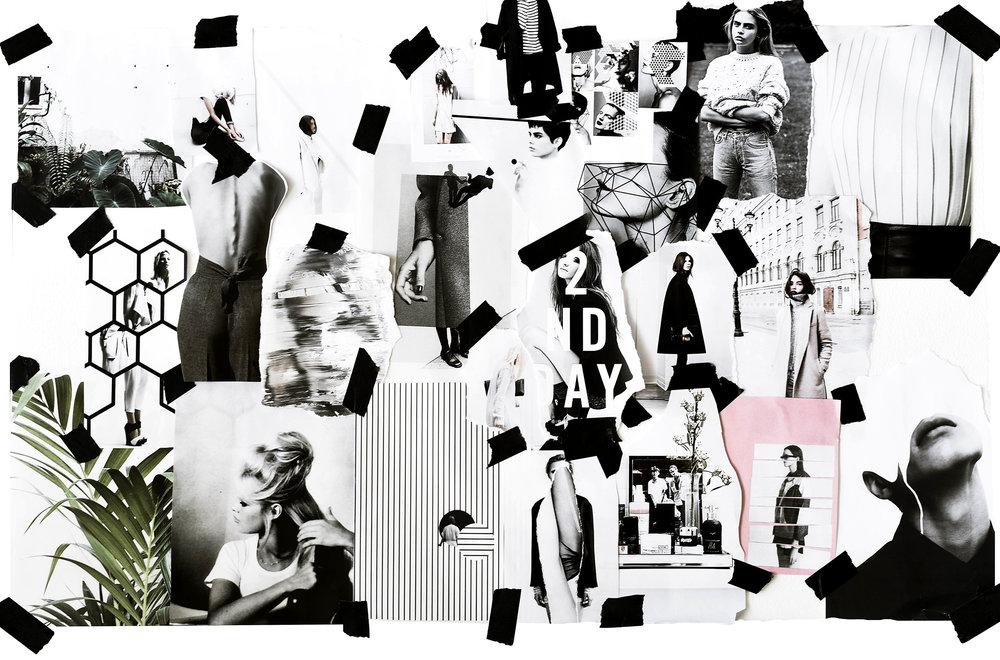Hao-Creative-Homepage-V2.jpg