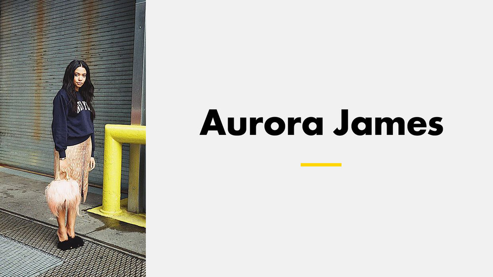 3-Letter-To-The-Editor-Aurora-James.jpg