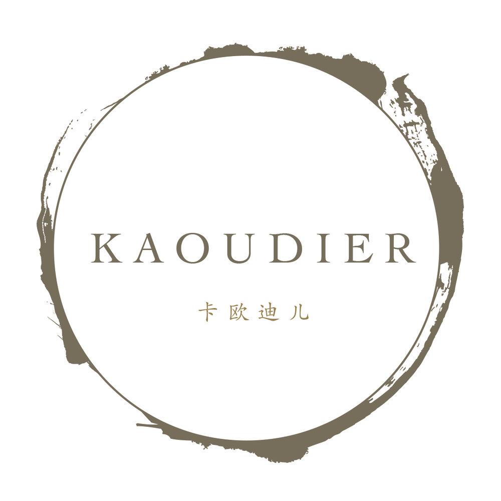 Kaoudier-2.jpg