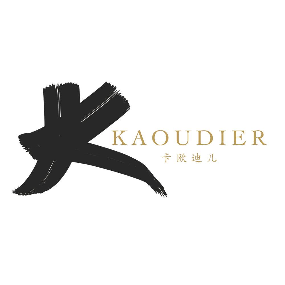Kaoudier-1.jpg