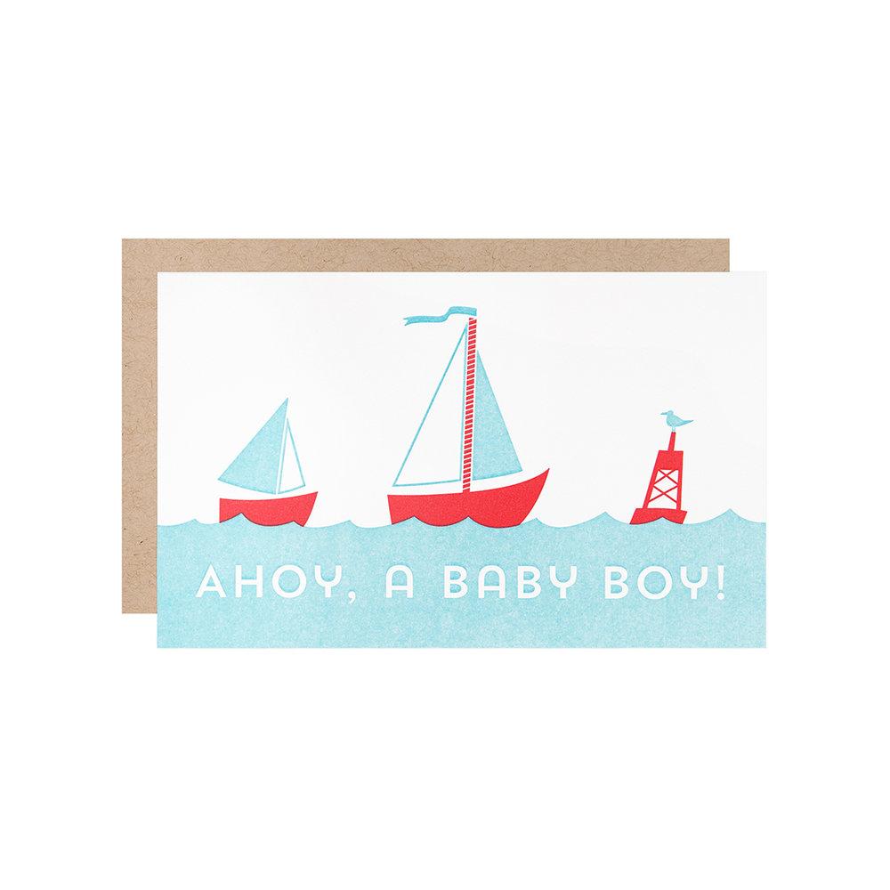 Novella Master_0000_Novella-Ahoy-A-Baby-Boy.jpg