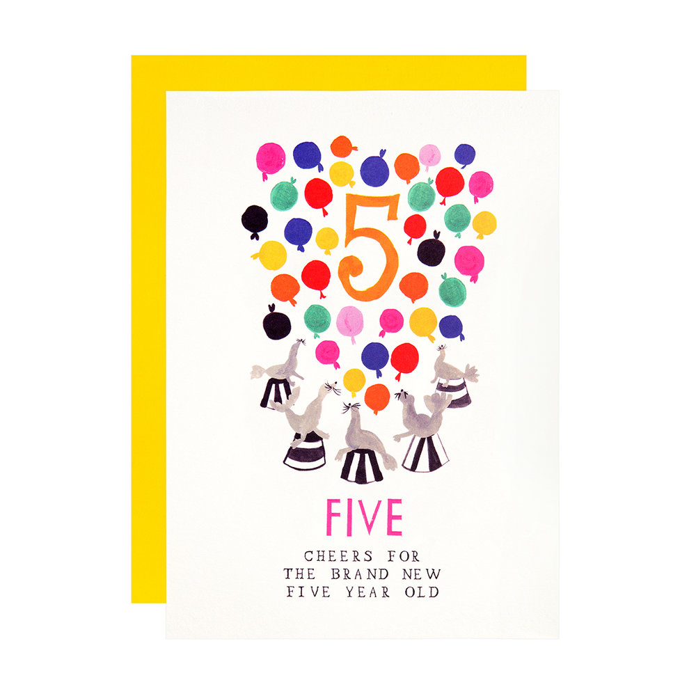 Novella Master_0009_Novella-Five-Cheers-For-The-Brand-New-Five-Year-Old.jpg