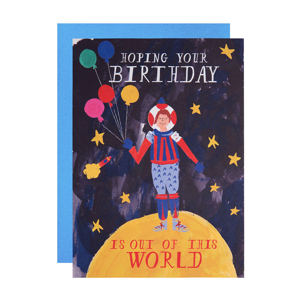 Novella Master_0012_Novella-Hoping-Your-Birthday-Is-Out-Of-This-World.jpg