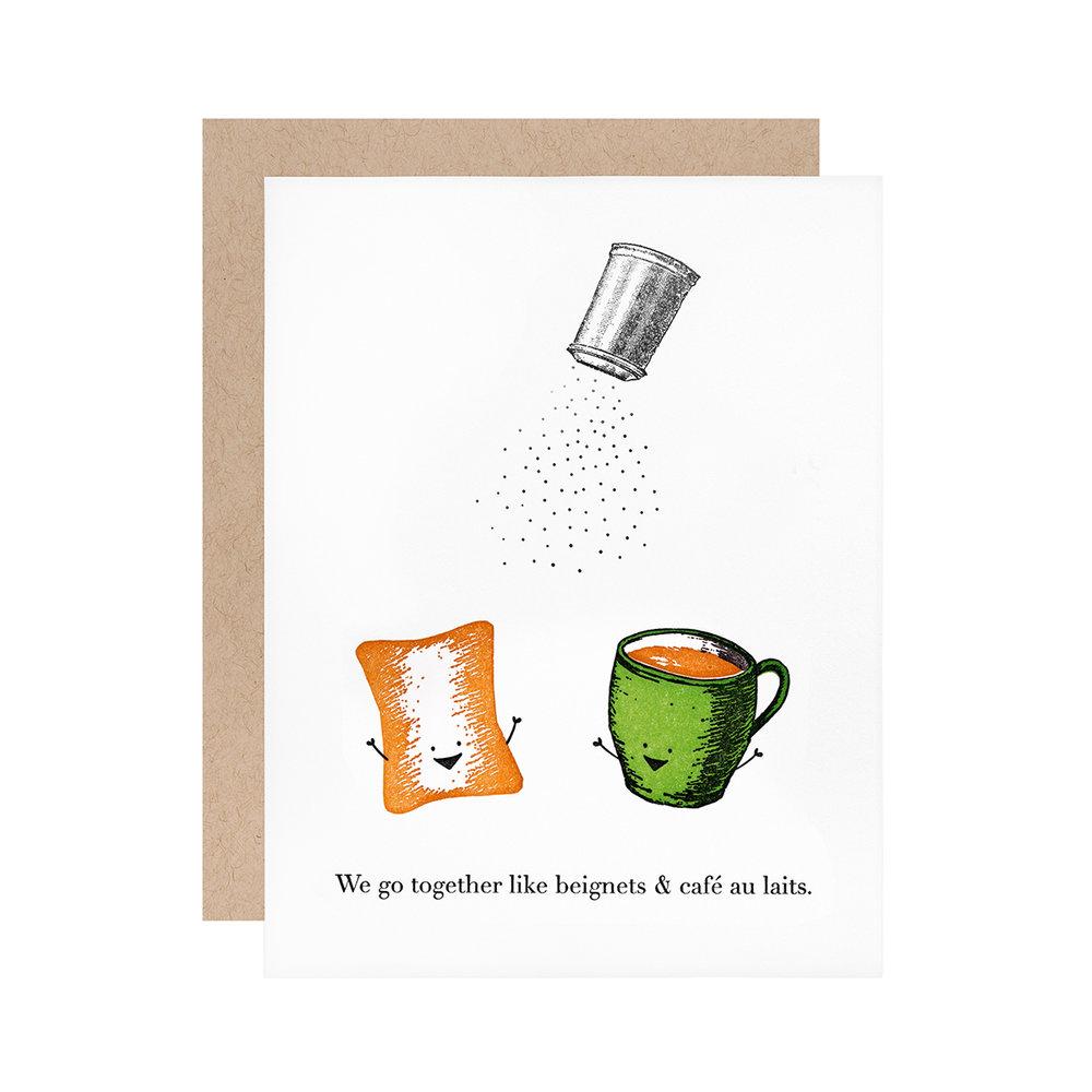 Novella Master_0021_Novella-We-Go-Together-Like-Beignets-&-Cafe-Au-Lait.jpg
