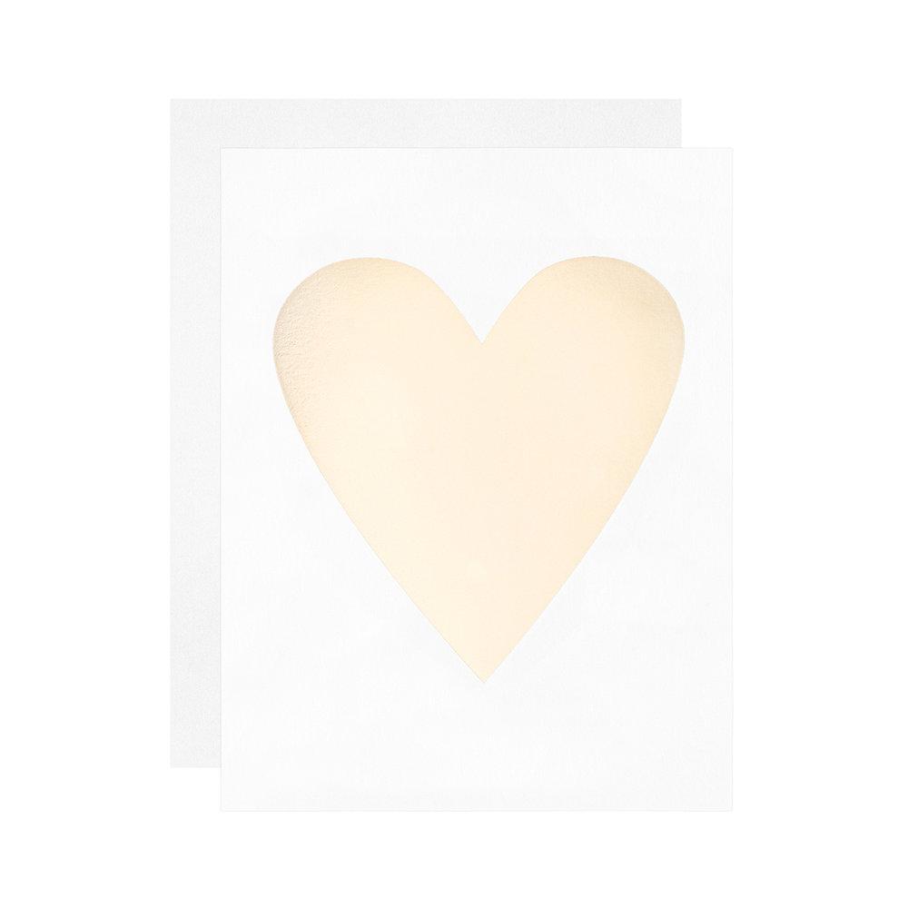 Novella Master_0031_Novella-Gold-Heart.jpg