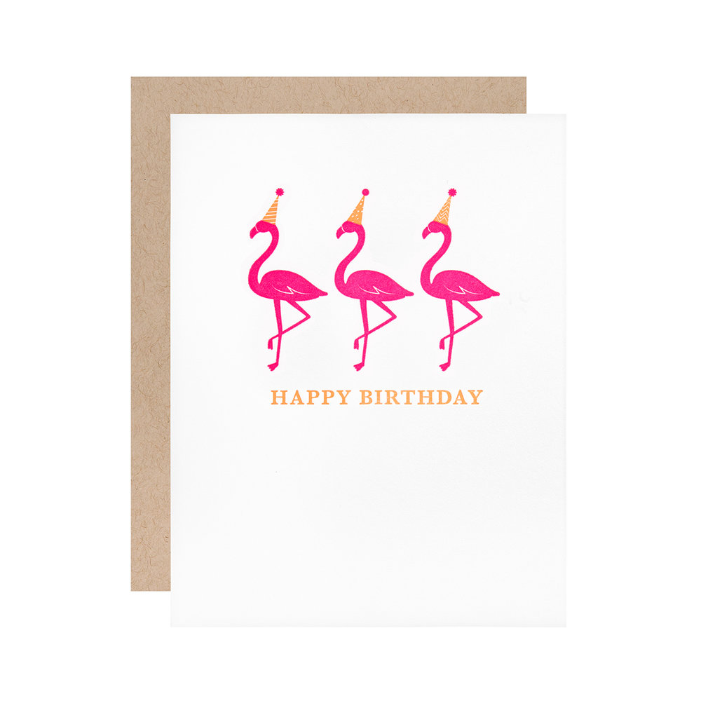 Novella Master_0028_Novella-HBD-Flamingos.jpg