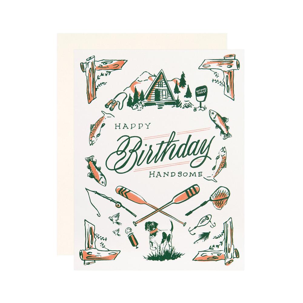Novella Master_0033_Novella-Happy-Birthday-Handsome.jpg